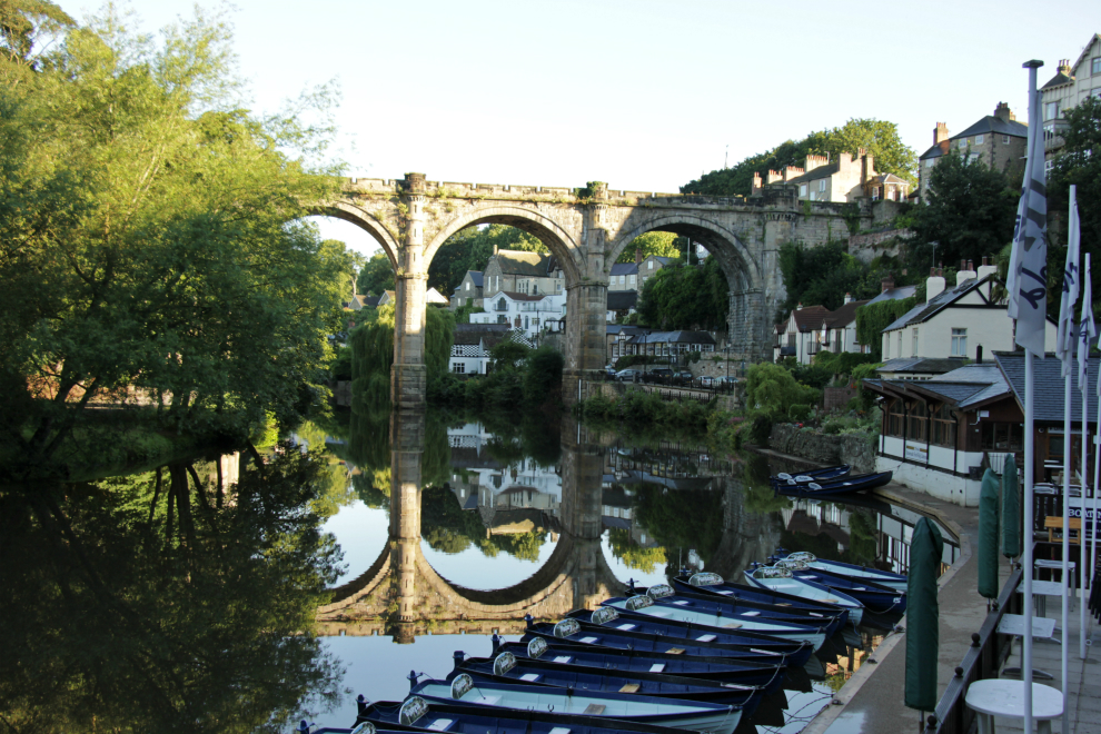 knaresborough-viaduct